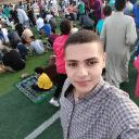 Yousef Abozaid I يوسف ابوزيد