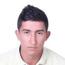 hicham8INFINITY - Hicham Talib