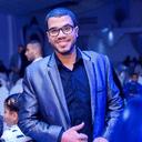 محمود محمد عبد الغنى