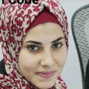 وفاء عبد اللطيف