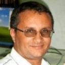 Guessoumi Farid