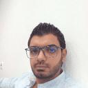 محمود عبد الرؤوف