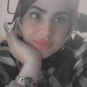 Asma Yazouri