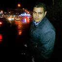 سوار الحسين