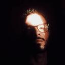 حسام سمير