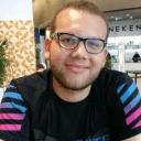 نجم الدين بن رجب