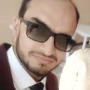 Abdelouaheb Kahia