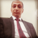 محمود صدقى محمد عبدالله