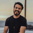 Yassine Assaital
