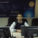 Othman Ahmed Elgebaly