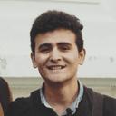 Hossam Shaaban