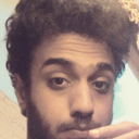 محمد عابر