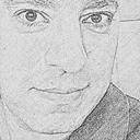 أحمد عويس