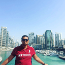 Ahmed Mohamed Zaki