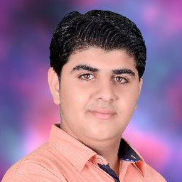 Mohammed Al Bayari