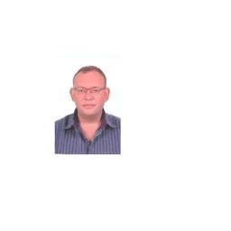 وليد سمير سيد عبد الرحمن