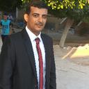 احمد عبدالخالق