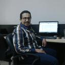 mohamed seddawy ahmed mohamed