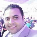 Mostafa Aal