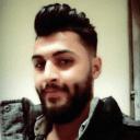 محمد أبودايس
