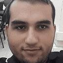 محمود ابو حسنه