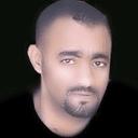 Mohammed Mirgani