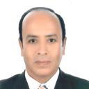 Yasser Ebrahem