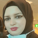 سميره السكسك