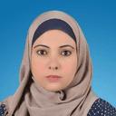 Randa Abdalaziz