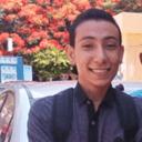 Muhammad Saber