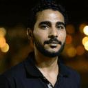 احمد منصور4