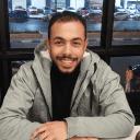 محمد قبارى