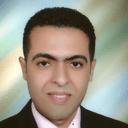 عبدالله ابراهيم