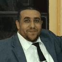 محمد عشوب