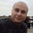 Mahmoud Fathy Shaban