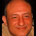 خالد طاحون