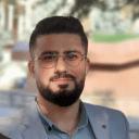 Mohammed Na Habbar