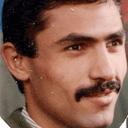 حسيني ابراهيم