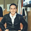عاصم جبريل