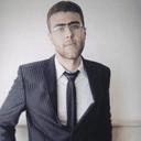 Mahmoud Eprahim