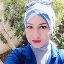 Asmahen Akremi