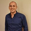 Mohamed Ibarhem Rhmo