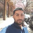 Ramzi Saadeh