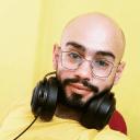 محمد عماد