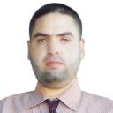 Mohammed A Alarja