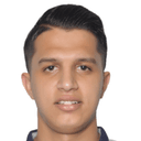 Mohammed Abu Shmala
