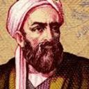 manutd - احمد الصلاح