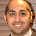 Saleh Alhomayed