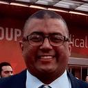 Waleed Abd Elhakim
