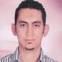 Ramy Abo Samra